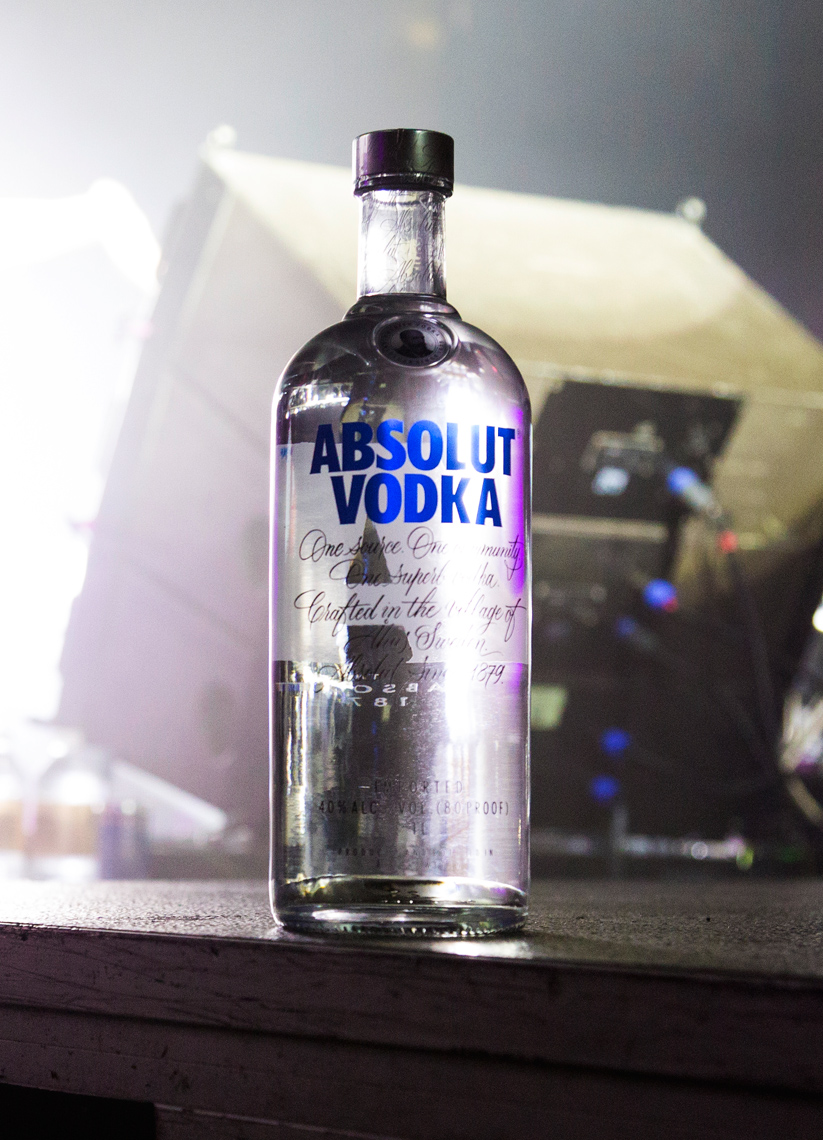 absolut-speaker-two
